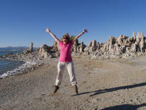 Begonnen | Nicole Offenberg | Leiderschapscoach | Innerpreneur